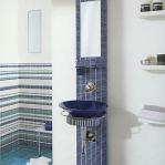 blue-jeans-color-tiles8.jpg