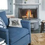 blue-jeans-upholstery1.jpg