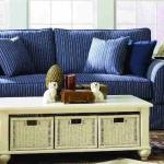 blue-jeans-upholstery10.jpg