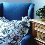 blue-jeans-upholstery12.jpg