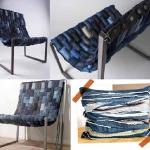 blue-jeans-upholstery15.jpg