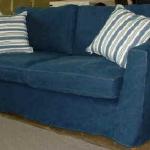 blue-jeans-upholstery4.jpg