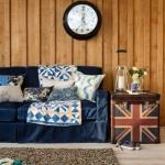 blue-jeans-upholstery5.jpg