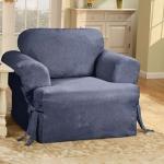 blue-jeans-upholstery6.jpg