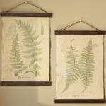 botanical-print-ideas2.jpg
