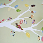 branches-in-kidsroom1-2.jpg