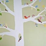 branches-in-kidsroom1-3.jpg
