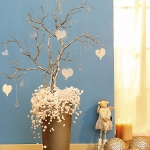 branches-new-year-ideas1-1.jpg