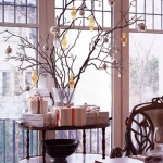 branches-new-year-ideas1-2.jpg