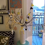 branches-new-year-ideas1-4.jpg