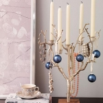 branches-new-year-ideas2-2.jpg