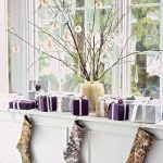 branches-new-year-ideas2-4.jpg
