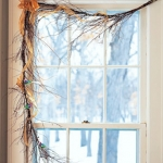 branches-new-year-ideas2-6.jpg