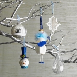 branches-new-year-ideas4-1.jpg