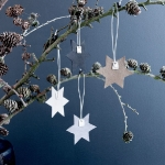 branches-new-year-ideas4-2.jpg