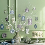 branches-new-year-ideas4-4.jpg