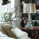 branches-new-year-ideas4-8.jpg