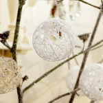 branches-new-year-ideas4-9.jpg