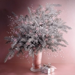branches-new-year-ideas5-1.jpg