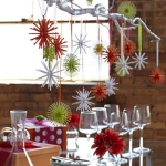 branches-new-year-ideas5-3.jpg