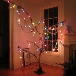 branches-new-year-ideas6-2.jpg