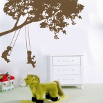 branches-on-wall-kidsroom5.jpg