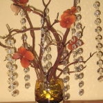branches-party-decorating-mm1-1.jpg