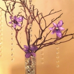 branches-party-decorating-mm2-6.jpg