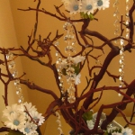 branches-party-decorating-mm3-1.jpg
