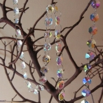 branches-party-decorating-mm3-4.jpg