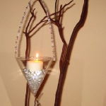 branches-party-decorating-mm3-6.jpg