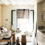 brick-in-spanish-homes1-1.jpg