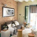 brick-in-spanish-homes1-7.jpg