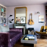 bright-apartments-in-70s-inspiration1-1.jpg