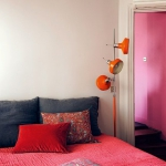 bright-apartments-in-70s-inspiration1-3.jpg