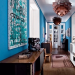 bright-apartments-in-70s-inspiration2-1.jpg