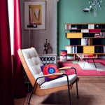 bright-apartments-in-70s-inspiration2-2.jpg