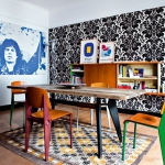 bright-apartments-in-70s-inspiration2-3.jpg