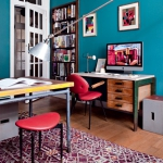 bright-apartments-in-70s-inspiration2-5.jpg