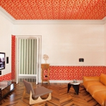 bright-apartments-in-70s-inspiration3-1.jpg