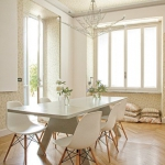 bright-apartments-in-70s-inspiration3-2.jpg