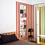 bright-apartments-in-70s-inspiration3-4.jpg
