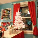 bright-craft-room-in-details-christmas1.jpg