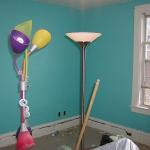 bright-craft-room-in-details-transformation1-1.jpg