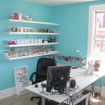 bright-craft-room-in-details-transformation1-2.jpg