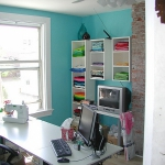bright-craft-room-in-details-transformation1-3.jpg