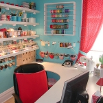 bright-craft-room-in-details1.jpg