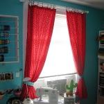 bright-craft-room-in-details11.jpg