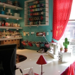 bright-craft-room-in-details12.jpg