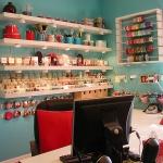 bright-craft-room-in-details2.jpg
